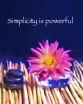 Meditation Gifts