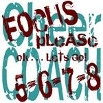 Focus Please Store