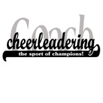 Sport of Champions Store