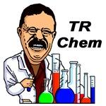 TR Chem