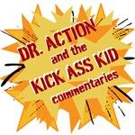 Doc Action Explosion Design