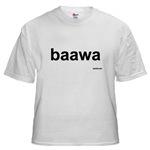 baawa