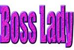 Boss Lady Auto