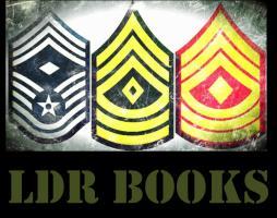 Leaderbooks