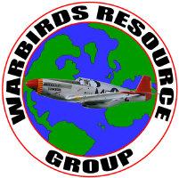 Warbird Resource Group Items
