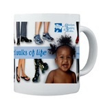 All Walks of Life