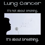 About Breathing - Wish