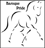 BAROQUE PRIDE