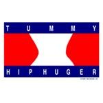 Tummy Hiphuger