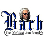 Bach - TOJB