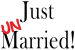 Just UnMarried!