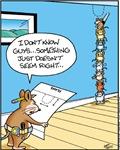 Mouse Construction Plans