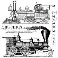 EnGenius !