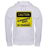 Hoodies & Sweat-shirts