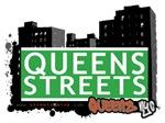 Queens Streets