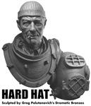 Nautidiver - Hardhat