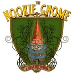 THE NOOKIE GNOME