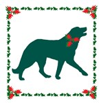 All-Breed Christmas