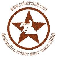 Reiner Stuff Texas Star in Brown