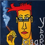 Ybor and Cigars