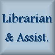 Librarian T-shirts and Gifts