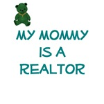 My Mommy is a Realtor