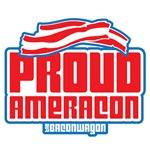 Proud Ameracon