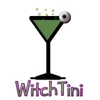 Witchtini
