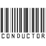 Conductor Bar Code
