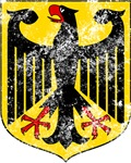 German Coats of Arms
