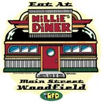 Millie's Diner