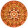 Durga Yantra-Mandala t-shirts