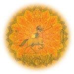 Sagittarius Gifts