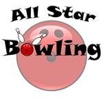 All Star Bowling