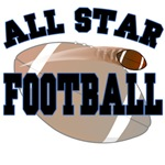 All Star Football