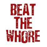 Beat the Whore