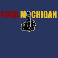 Fuck Michigan