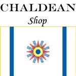 Chaldean Collection