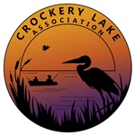 Crockery Lake Association Goodies