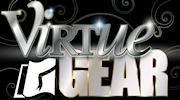 Virtue Gear