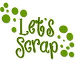 Let's Scrap -2