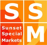 Sunset Special Markets (SSM)
