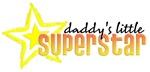 Daddy's Little Superstar