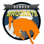 Denver Brockets