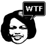 Condi Rice Designs