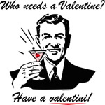 Martini Valentini
