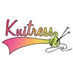 Knitress