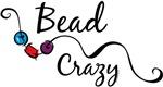 Bead Crazy II
