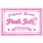 Pink Ink Art Brand