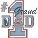 Number 1 Granddad